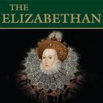 The Elizabethan